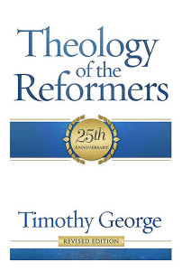 theology-reformers-202x300